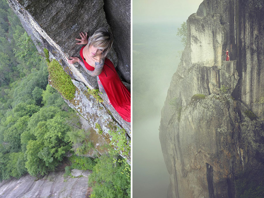extreme-wedding-350ft-cliff-photography-jay-philbrick-33