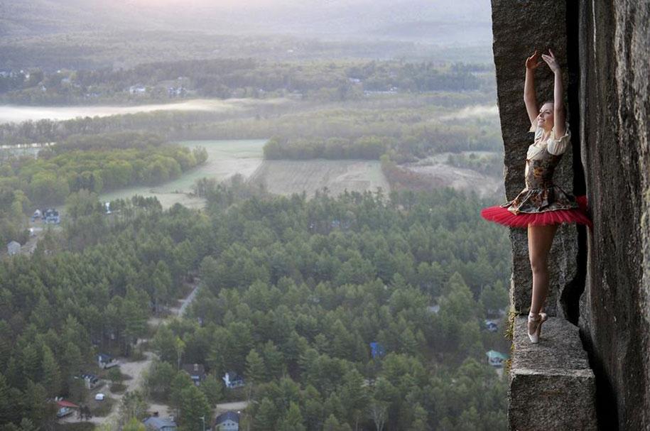 extreme-wedding-350ft-cliff-photography-jay-philbrick-6