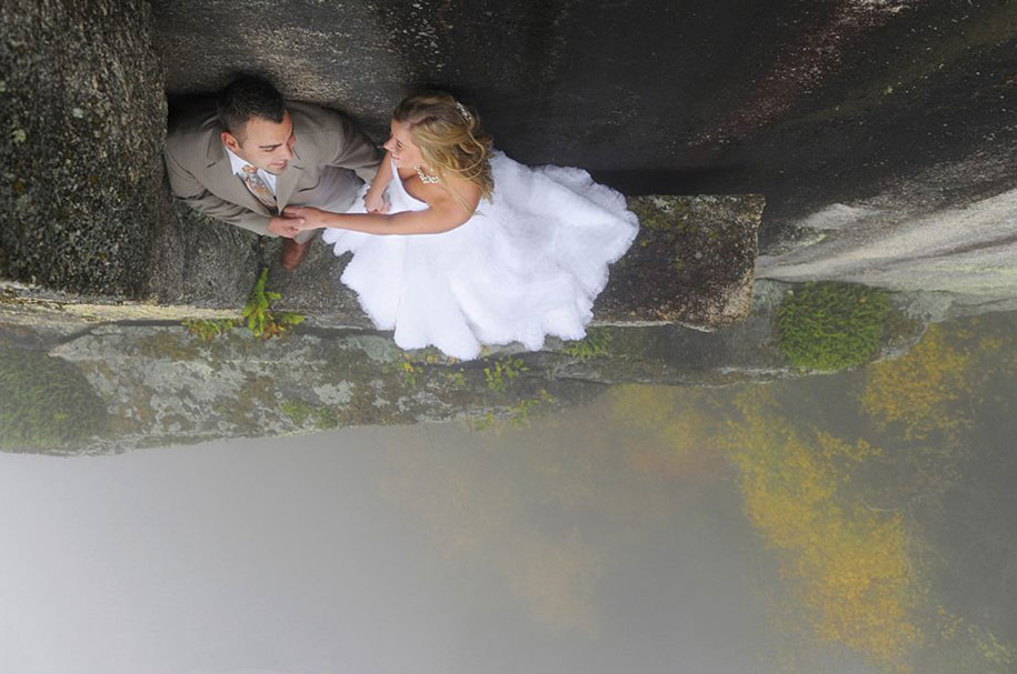 extreme-wedding-350ft-cliff-photography-jay-philbrick-7