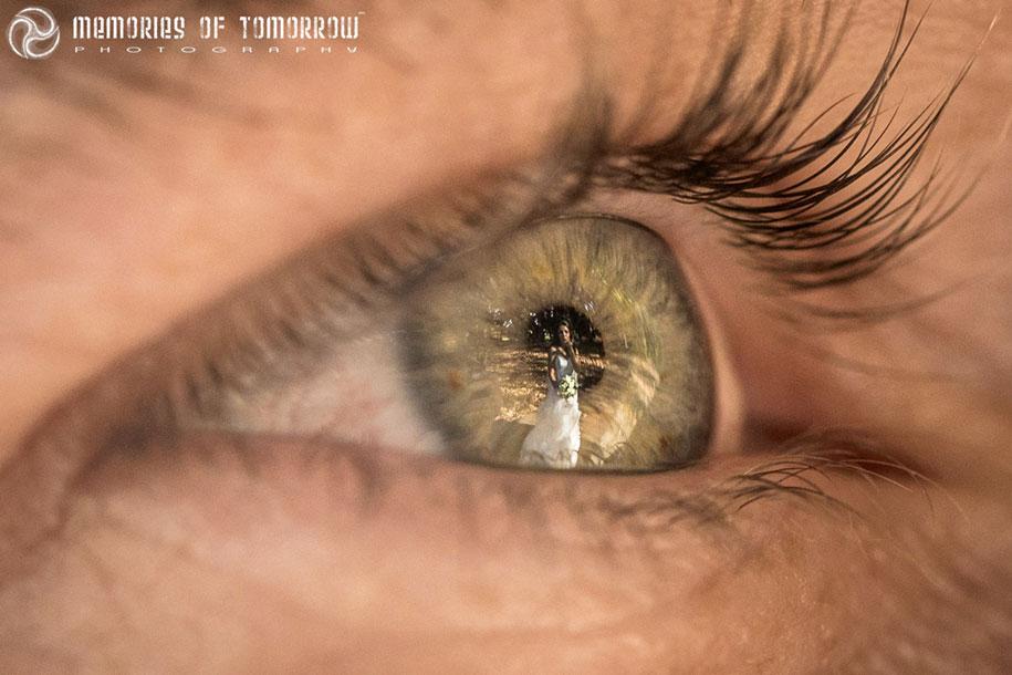 eye-reflection-wedding-photography-eyescapes-peter-adams-shawn-11