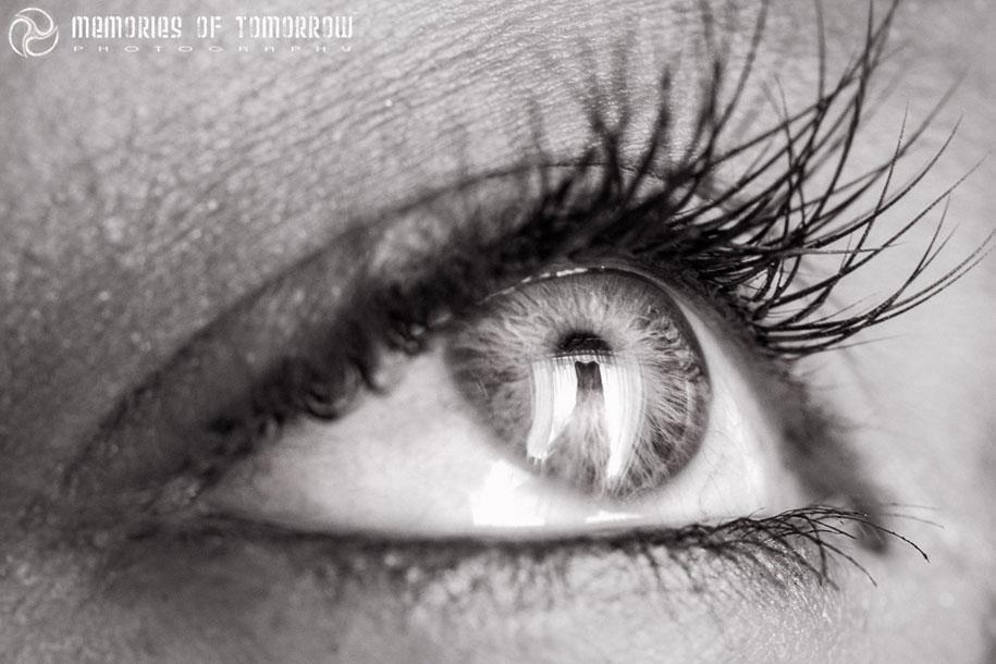 eye-reflection-wedding-photography-eyescapes-peter-adams-shawn-18