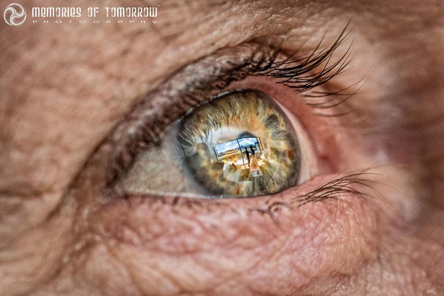 eye-reflection-wedding-photography-eyescapes-peter-adams-shawn-20
