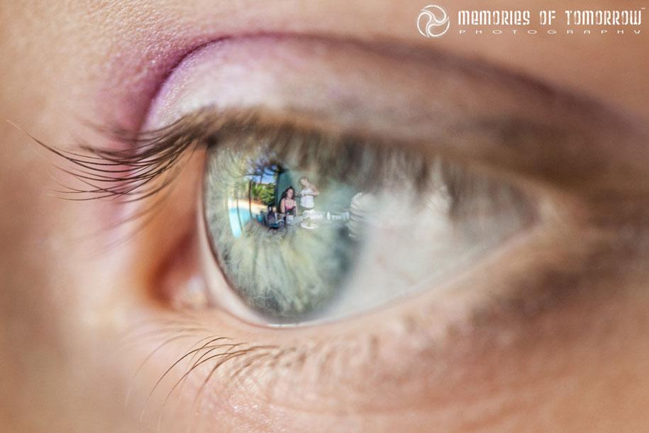 eye-reflection-wedding-photography-eyescapes-peter-adams-shawn-21