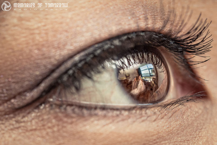 eye-reflection-wedding-photography-eyescapes-peter-adams-shawn-30