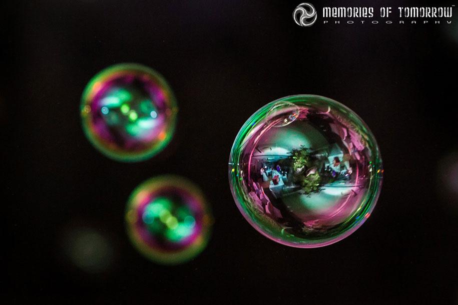 eye-reflection-wedding-photography-eyescapes-peter-adams-shawn-31