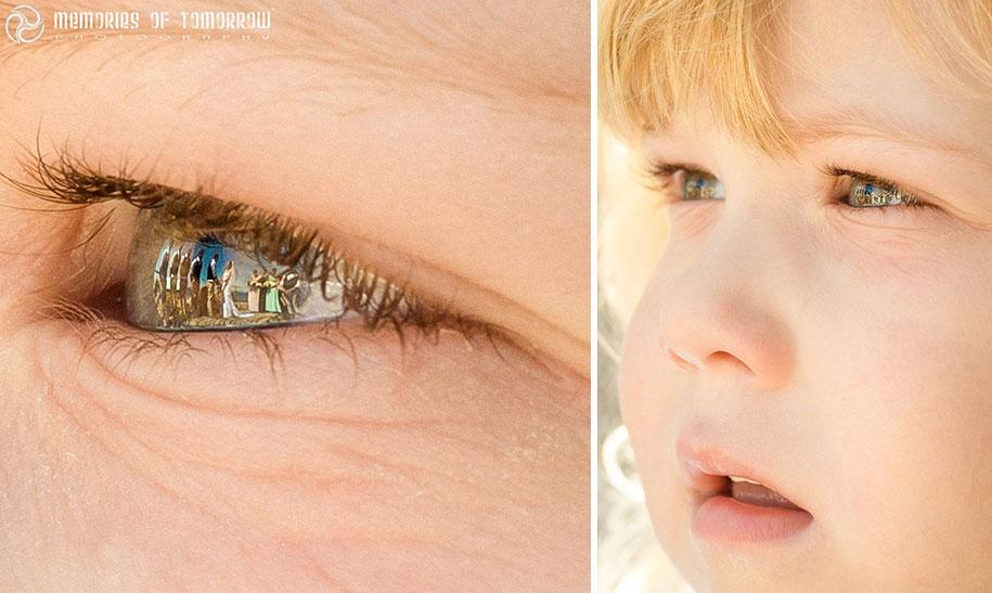 eye-reflection-wedding-photography-eyescapes-peter-adams-shawn-45