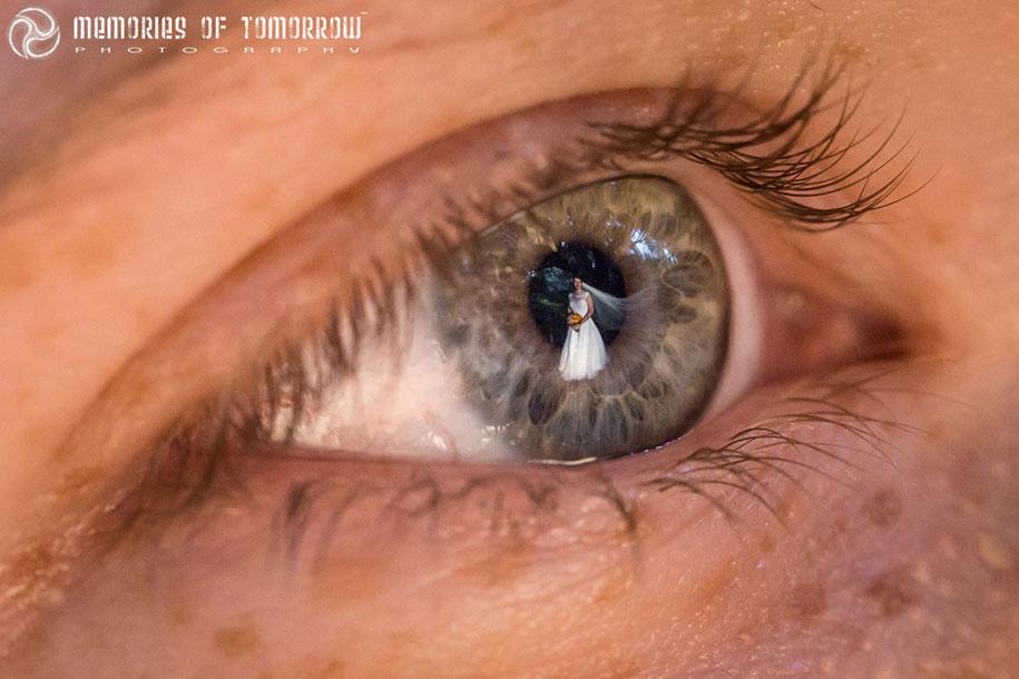 eye-reflection-wedding-photography-eyescapes-peter-adams-shawn-9