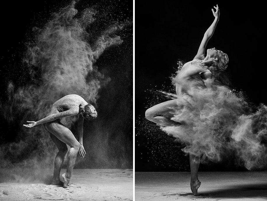 flour-ballet-dancer-photography-portraits-alexander-yakovlev-60