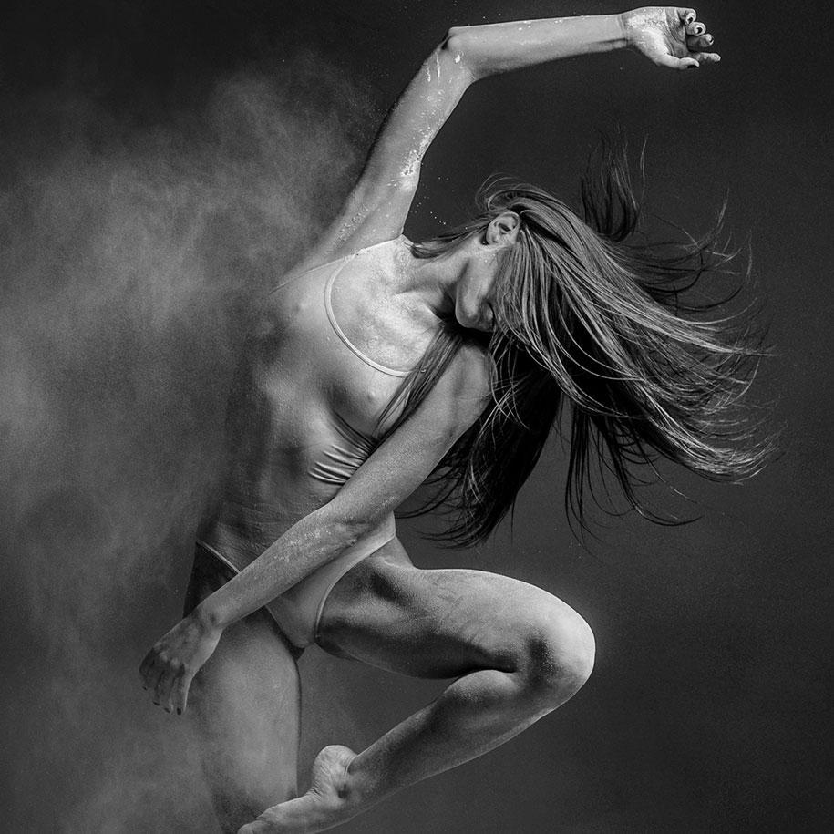 flour-ballet-dancer-photography-portraits-alexander-yakovlev-612
