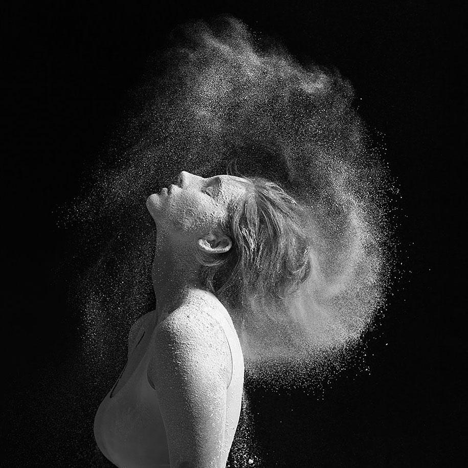 flour-ballet-dancer-photography-portraits-alexander-yakovlev-614
