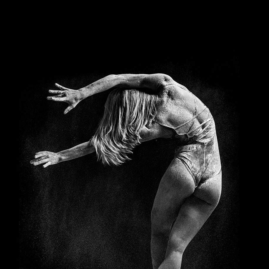 flour-ballet-dancer-photography-portraits-alexander-yakovlev-64