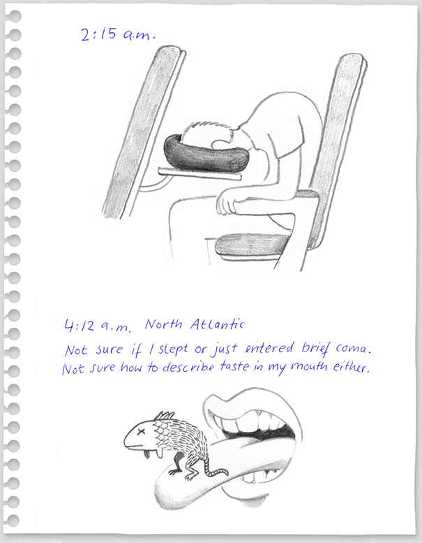 funny-new-york-berlin-flight-visual-diary-red-eye-christoph-niemann-3