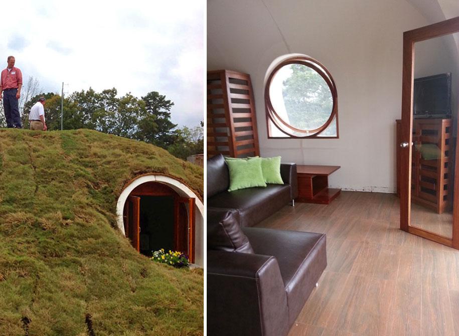 hobbit-holes-prefabricated-eco-friendly-houses-green-magic-homes-7