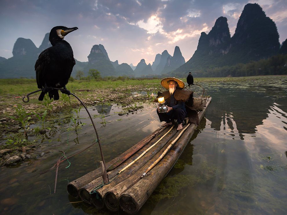 internet-favorite-picture-of-day-2015-national-geographic-10