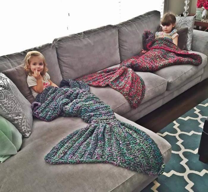 knitted-mermaid-tail-melanie-campbell-cassjamesdesigns-1