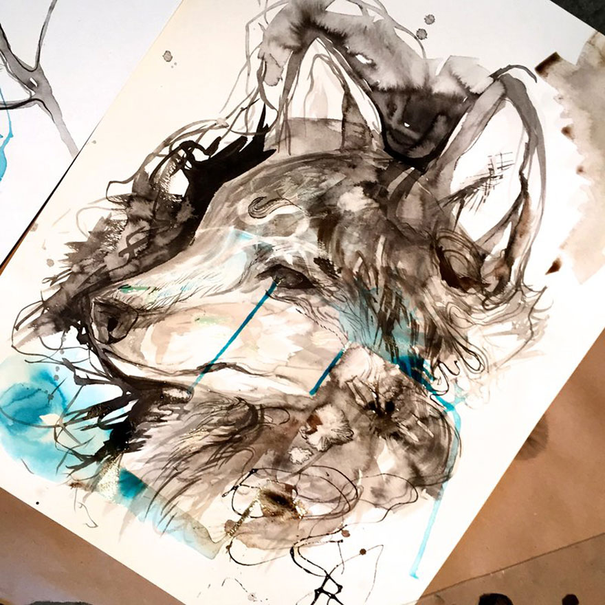 marker-drawing-pencil-katy-lipscomb-10