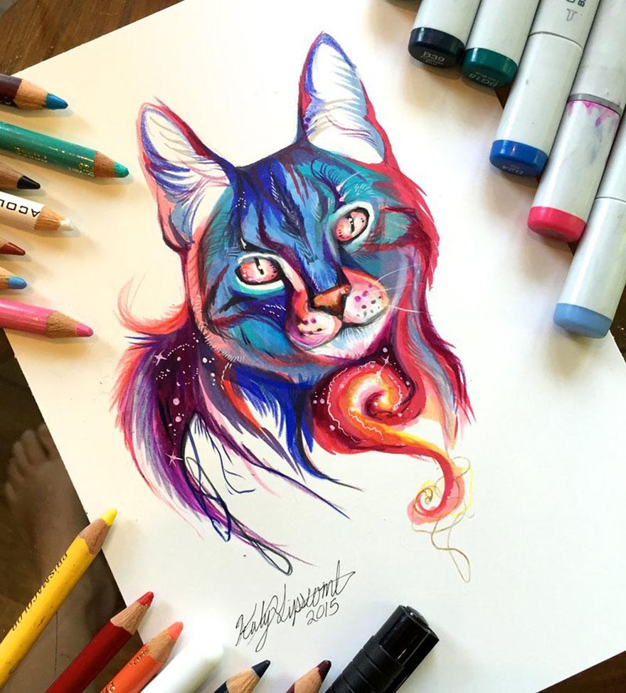 marker-drawing-pencil-katy-lipscomb-11