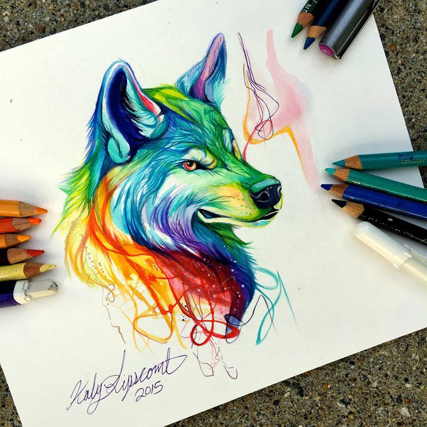 marker-drawing-pencil-katy-lipscomb-13