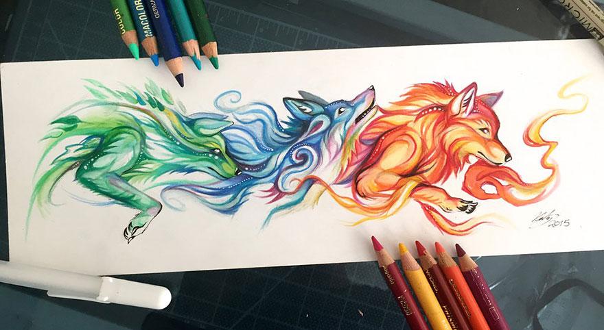 marker-drawing-pencil-katy-lipscomb-15