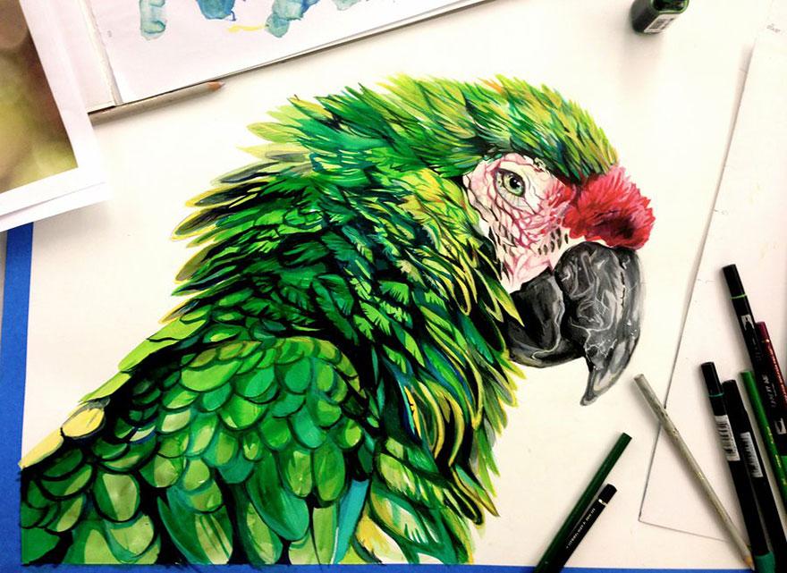 marker-drawing-pencil-katy-lipscomb-2