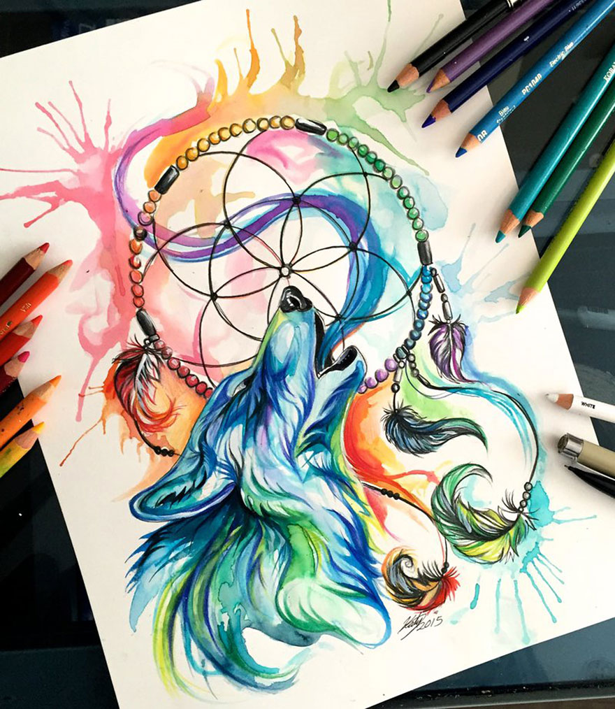 marker-drawing-pencil-katy-lipscomb-4