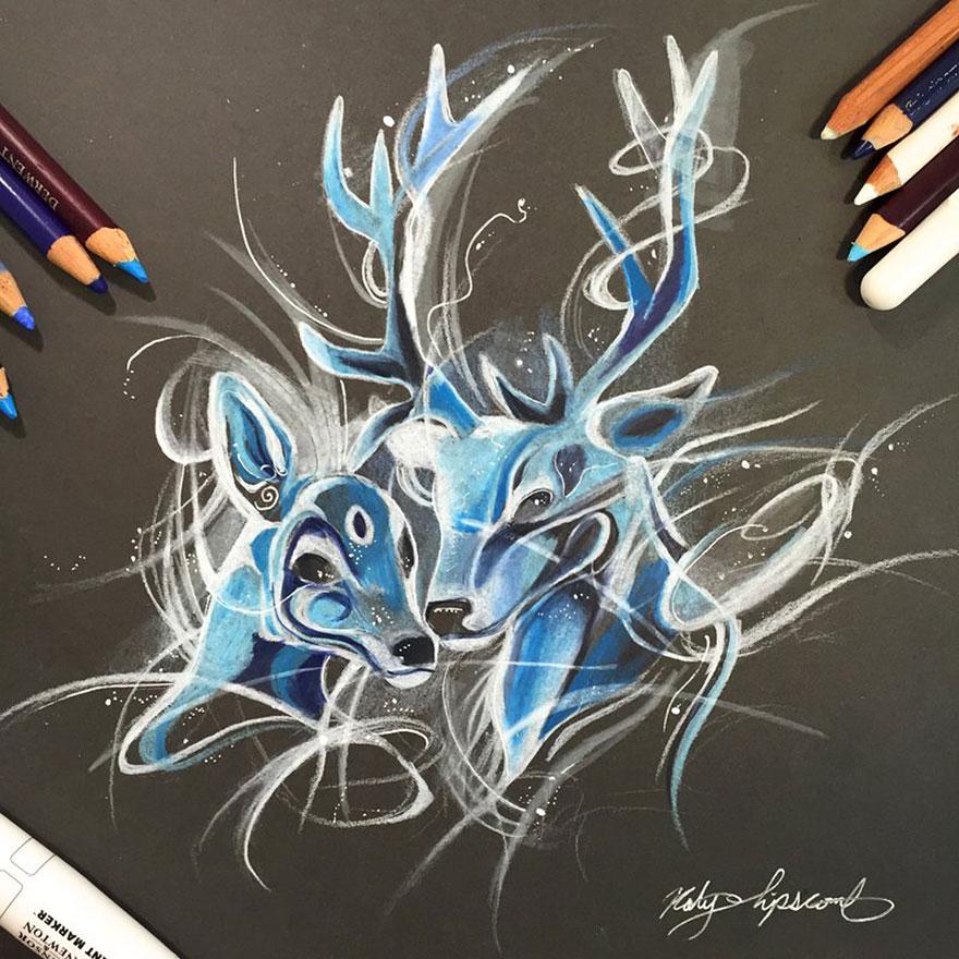 marker-drawing-pencil-katy-lipscomb-6