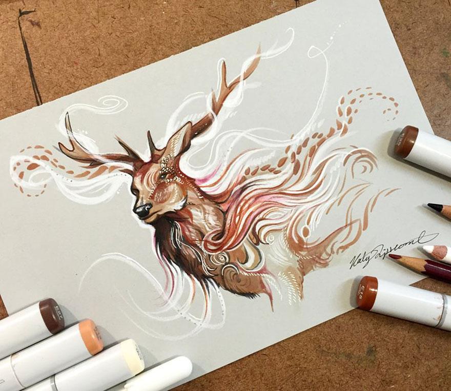 marker-drawing-pencil-katy-lipscomb-9
