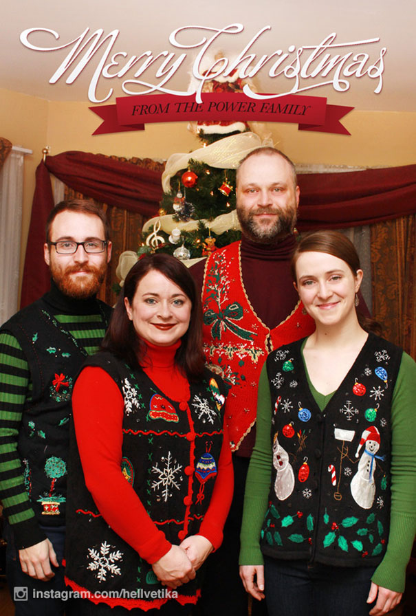 merry-christmas-family-card-funny-andrew-power-1