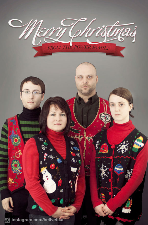 merry-christmas-family-card-funny-andrew-power-5