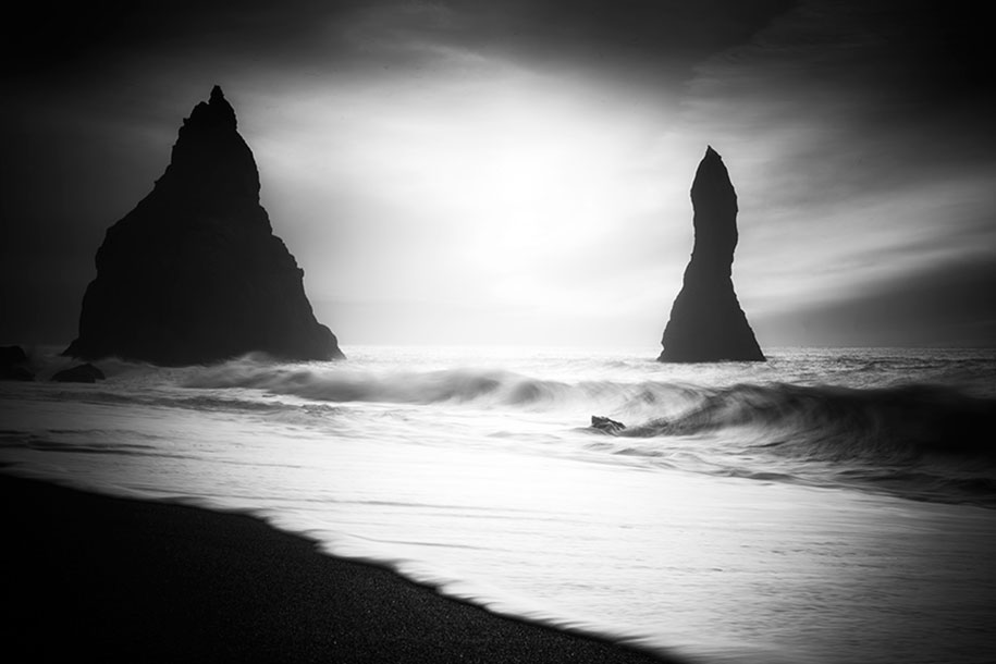 nature-photography-iceland-william-patino-7