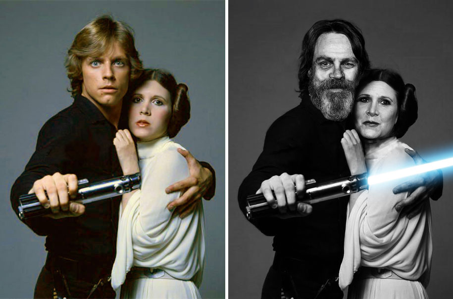 now-then-star-wars-cast-actors-1