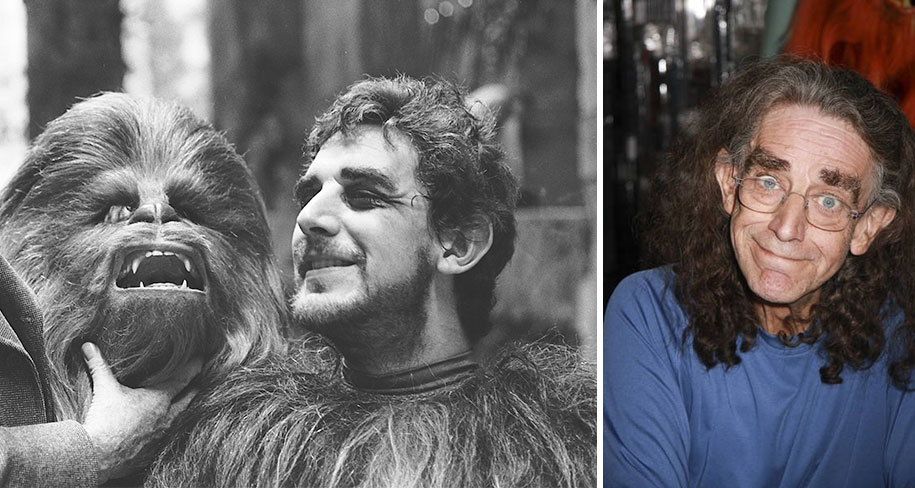 now-then-star-wars-cast-actors-10