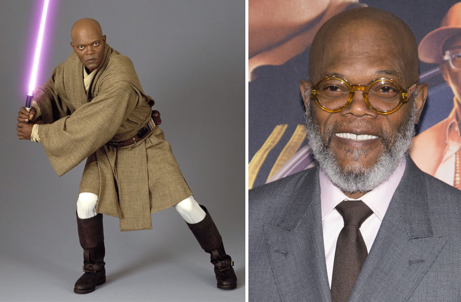 now-then-star-wars-cast-actors-12