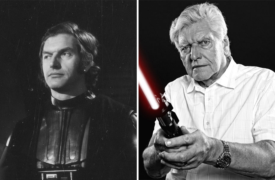 now-then-star-wars-cast-actors-14