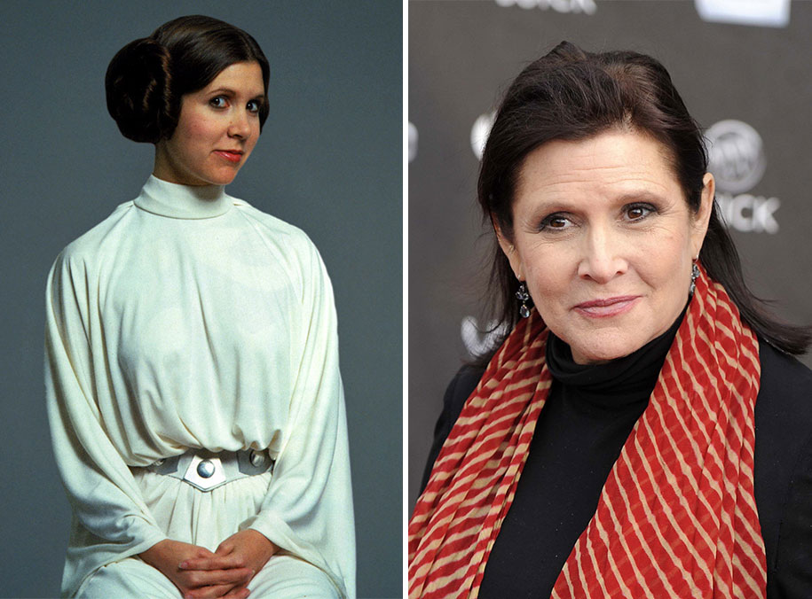 now-then-star-wars-cast-actors-6