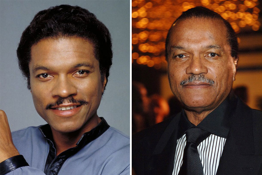now-then-star-wars-cast-actors-9