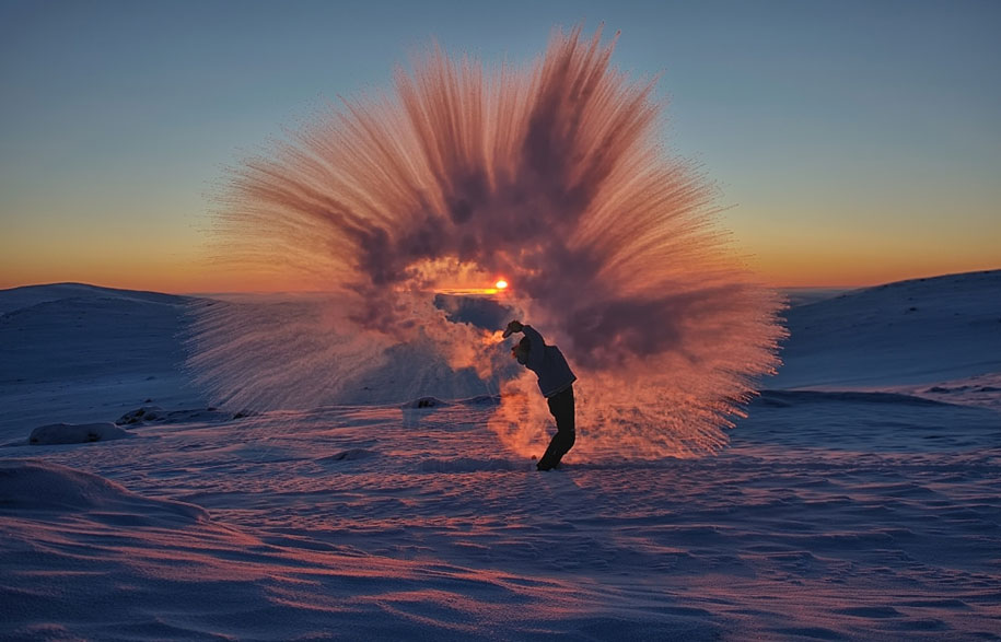 perfect-timing-photos-throwing-tea-40-celsius-freezing-michael-davies-1