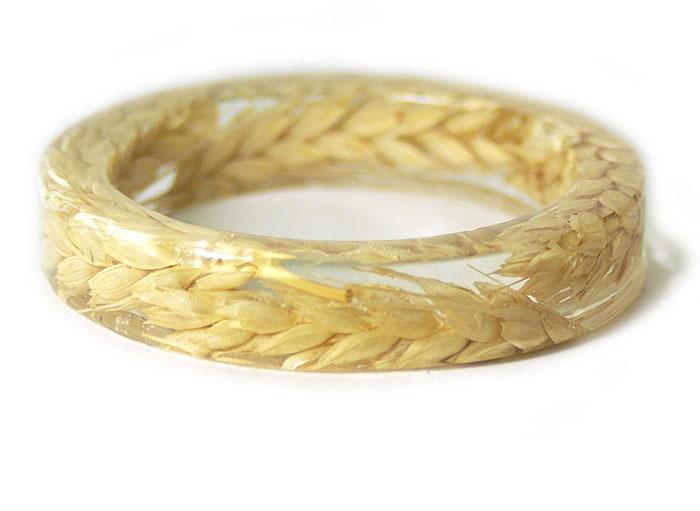 plant-flower-resin-bracelet-bangles-modern-flower-child-sarah-13