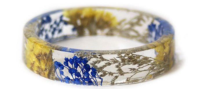 plant-flower-resin-bracelet-bangles-modern-flower-child-sarah-15
