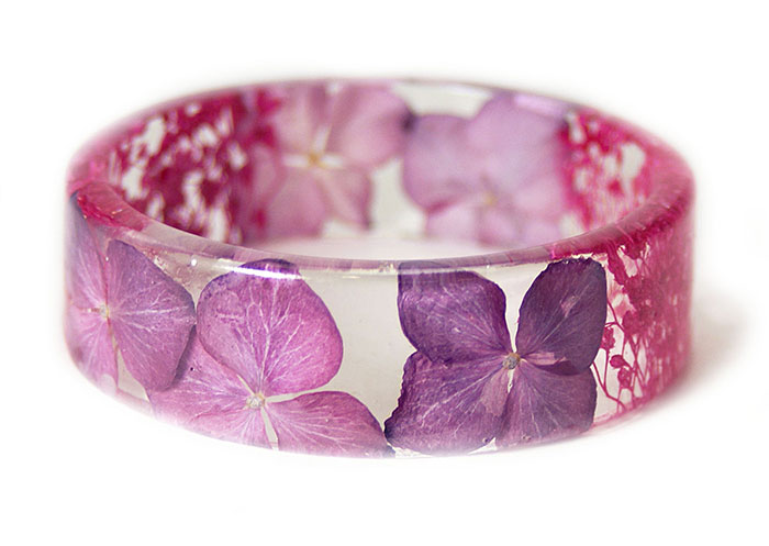 plant-flower-resin-bracelet-bangles-modern-flower-child-sarah-19