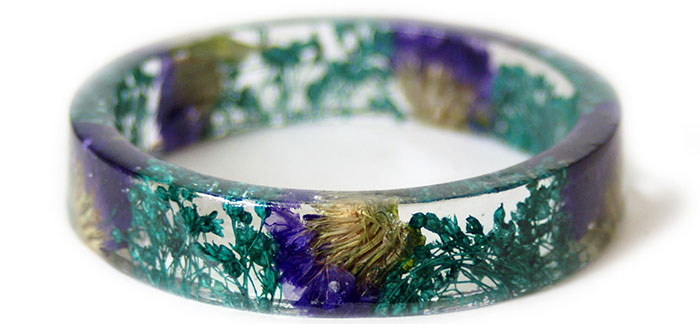 plant-flower-resin-bracelet-bangles-modern-flower-child-sarah-21