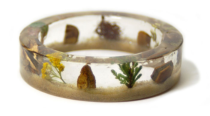 plant-flower-resin-bracelet-bangles-modern-flower-child-sarah-24