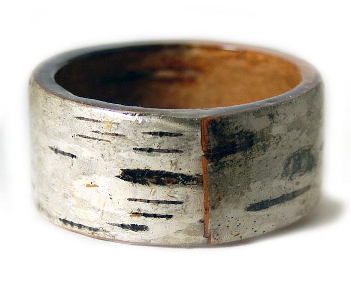 plant-flower-resin-bracelet-bangles-modern-flower-child-sarah-27