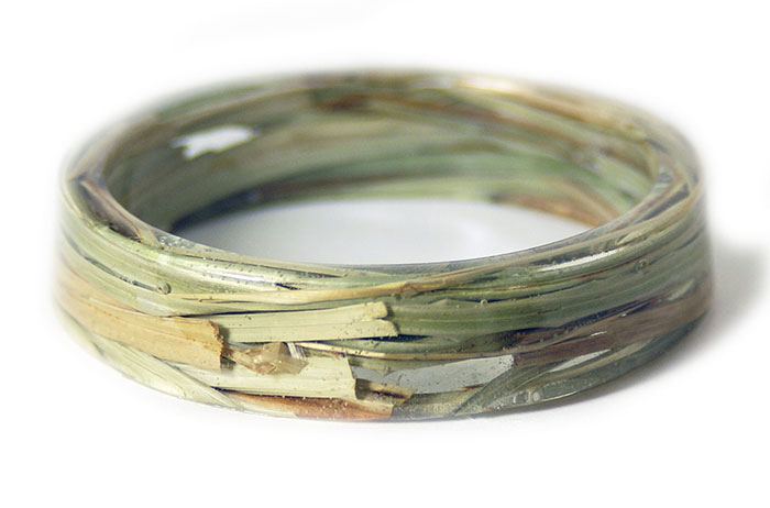 plant-flower-resin-bracelet-bangles-modern-flower-child-sarah-29