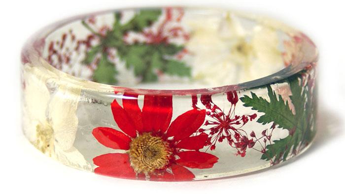 plant-flower-resin-bracelet-bangles-modern-flower-child-sarah-30