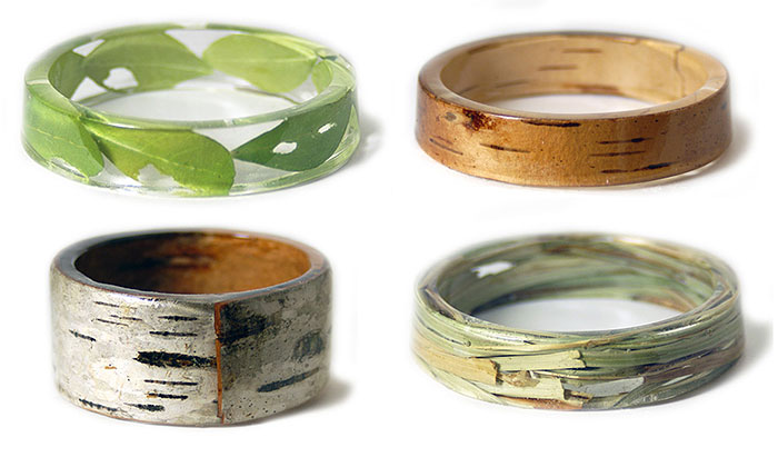 plant-flower-resin-bracelet-bangles-modern-flower-child-sarah-33