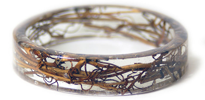 plant-flower-resin-bracelet-bangles-modern-flower-child-sarah-3