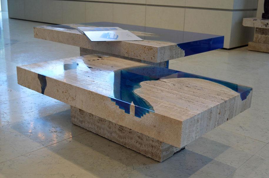 resin-marble-lagoon-table-alexandre-chapelin-7