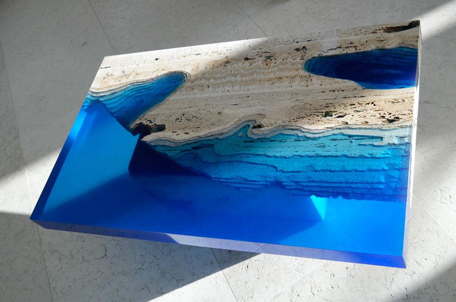 resin-marble-lagoon-table-alexandre-chapelin-8