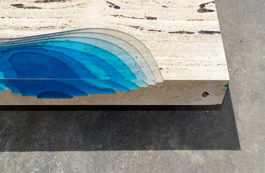resin-marble-lagoon-table-alexandre-chapelin-9